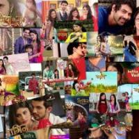 Best Indian TV Serials 200x200
