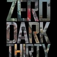 Zero Dark Thirty (2012) 200x200