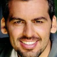 Best Oded Fehr Movies  200x200