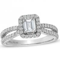 10 Best Engagement Ring Designers 200x200