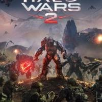 Best HALO Wars 2 Beta Trailer  200x200