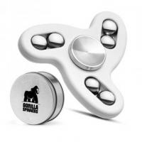 Gorilla Spinners 200x200