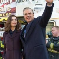 The Good Wife Season 6: Sticky Content 200x200
