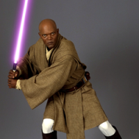 Mace Windu: One of the Most Skilled Lightsaber Duelists in History 200x200