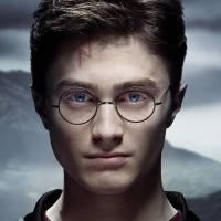 Harry Potter 200x200