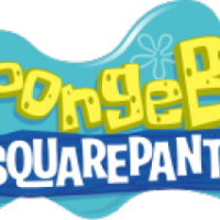 Top 10 Best SpongeBob SquarePants Episodes 200x200