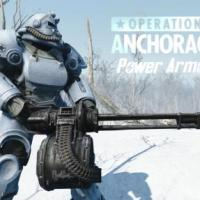 Operation Anchorage Power Armor V4 200x200