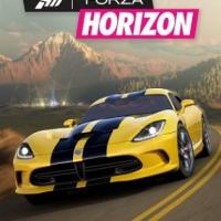 Best Forza Horizon 3 Car List 200x200