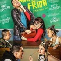Best Actors of No Manches Frida 200x200