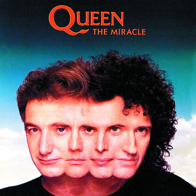 I Want It All - Queen 1 100x100