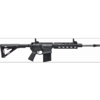 DPMS GII Recon 200x200