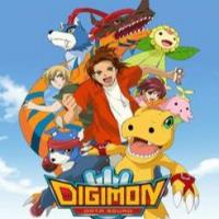BEST DIGIMON GAMES 200x200