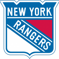 New York Rangers 200x200