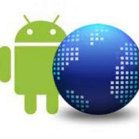 Best Android Browser         200x200