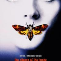 The Silence of the Lambs 200x200