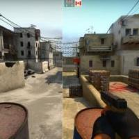 Sharper+Vibrant - Counter-Strike: Global Offensive 200x200