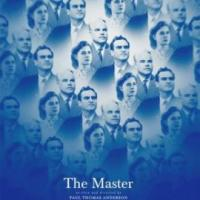 THE MASTER ( Movie ) 200x200