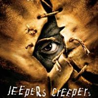 Jeepers Creepers 200x200