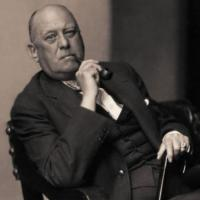 Top Facts about the Great Beast Aleister Crowley 200x200