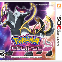 Pokemon Eclipse 200x200