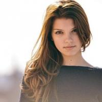 Best Catherine Missal Movies 200x200
