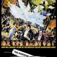 The Poseidon Adventure (1972 film) 200x200