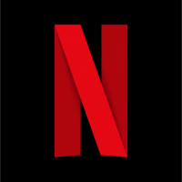 Best Shows on Netflix 200x200