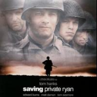 Saving Private Ryan (1999) 200x200