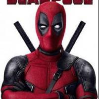 Best Deadpool Quotes 200x200
