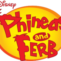 Phineas and Ferb 200x200