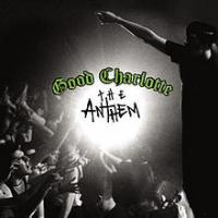 The Anthem- Good Charlotte 200x200