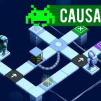 Causality (Android Game) 200x200