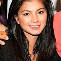 Angel Locsin 200x200