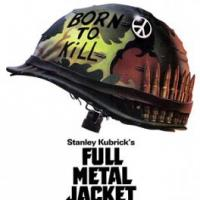 Full Metal Jacket (1987) 200x200