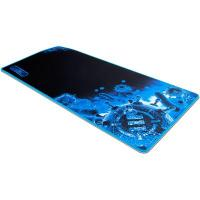Best Gaming Mouse Pads 200x200