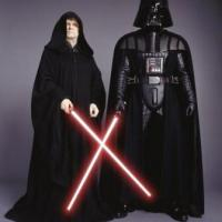 Most Powerful Sith Lords of All Time 200x200