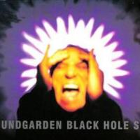 Black Hole Sun - Soundgarden 200x200