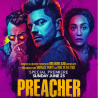Best Preacher Season 2 Episodes 200x200