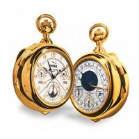 Patek Philippe Supercomplication 200x200