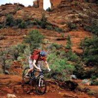 Best Mountain Bikes Brands 200x200