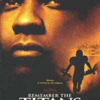 Remember the Titans 200x200