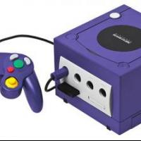 Best GameCube Games 200x200