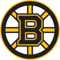 Boston Bruins 200x200