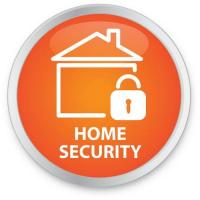 Top Home Security System Companies 200x200
