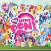 My Little Pony: Friendship is Magic 2 100x100
