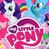 My Little Pony: Friendship is Magic 3 100x100