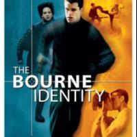 The Bourne Identity (2002) 200x200