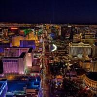 Top 10 Free Things to do in Las Vegas 200x200