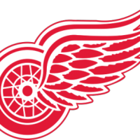 Detroit Red Wings 200x200