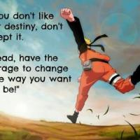 Best Naruto Quotes 200x200